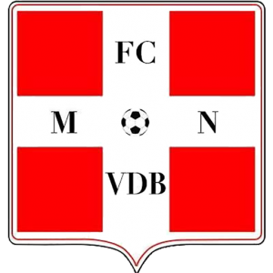 Football Club Marcoussis Nozay La Ville du Bois