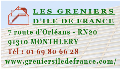 s-greniers_idf