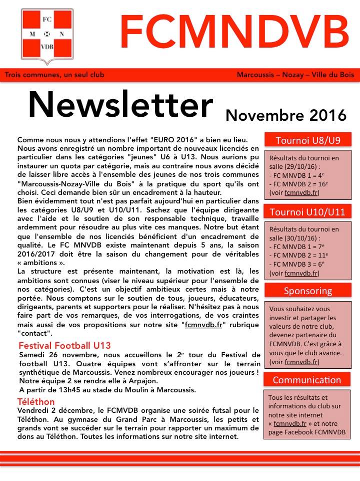 newsletter-novembre-2016