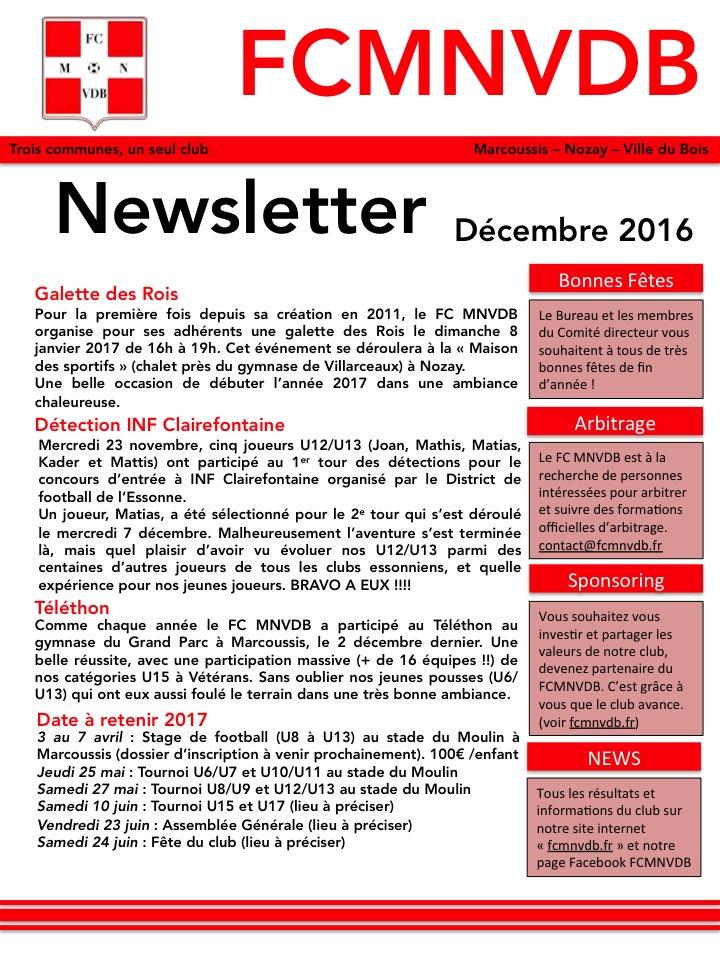 newsletter-dec-2016