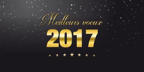 voeux-2017